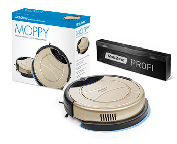 moppy-box+profi-kufrik